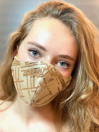 masque-pailette2