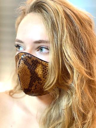 masque-tissus2
