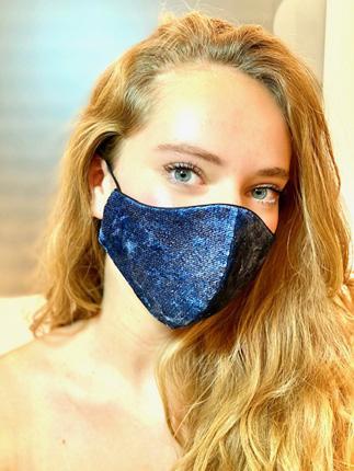 masque-velour2